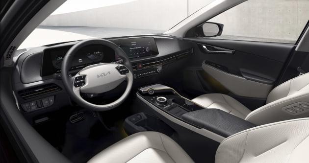 온라인 예약 못하는 '기아 EV6'…인터넷 판매왕 '테슬라 모델3' [김일규의 네 바퀴]