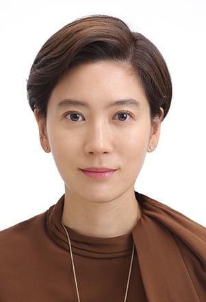 타겟 그룹 3 대 경영 본격화… 임 세령, 대상 및 홀딩스 부회장 승진