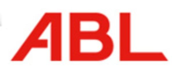 ABL생명, 4월부터 영업점 고객서비스 비대면으로 전환