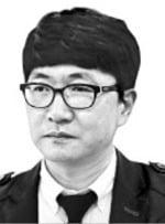 [취재수첩] 현금성 여행경비 지원에만 쏠린 관광정책