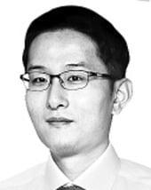 [취재수첩] 포스코 주주권 무시하는 시민단체