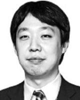 [취재수첩] 중국에 또 넘어가는 韓반도체 기업