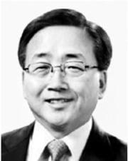 [시론] ESG 경영 위한 '넛지 정책' 필요하다