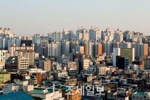 """예정처 """"공시가격 상승하면, 세금·건보료·복지정책 영향"""""""