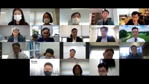 한국공인회계사회, 'ESG 위원회' 발족