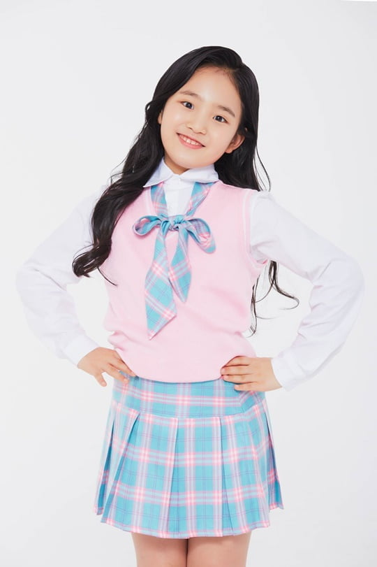 미스트롯2 김태연 (사진=김태연 SNS)