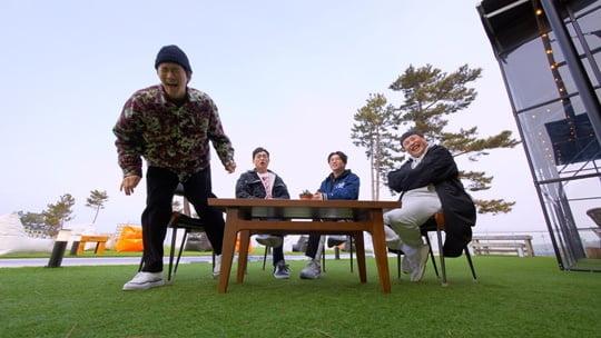 트러블러 (사진=JTBC)