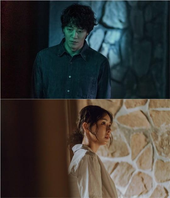 루카 (사진=tvN)