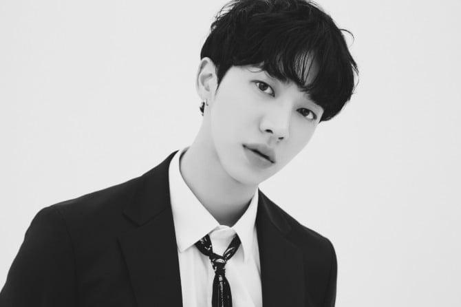 하이라이트 이기광, '케이콘택트3` 밋앤그릿 MC로 이어갈 `믿보 예능 대세` 행보