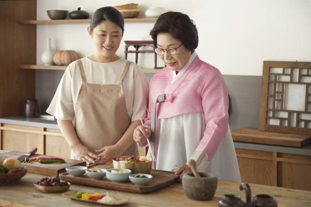 고품격 전통의 맛, 역사가 있는 맛집 경험해 보세요!