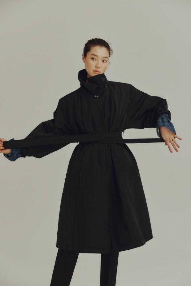 올 봄 패션 트렌드는? 편안함 강조한 '뉴노멀'이 대세!