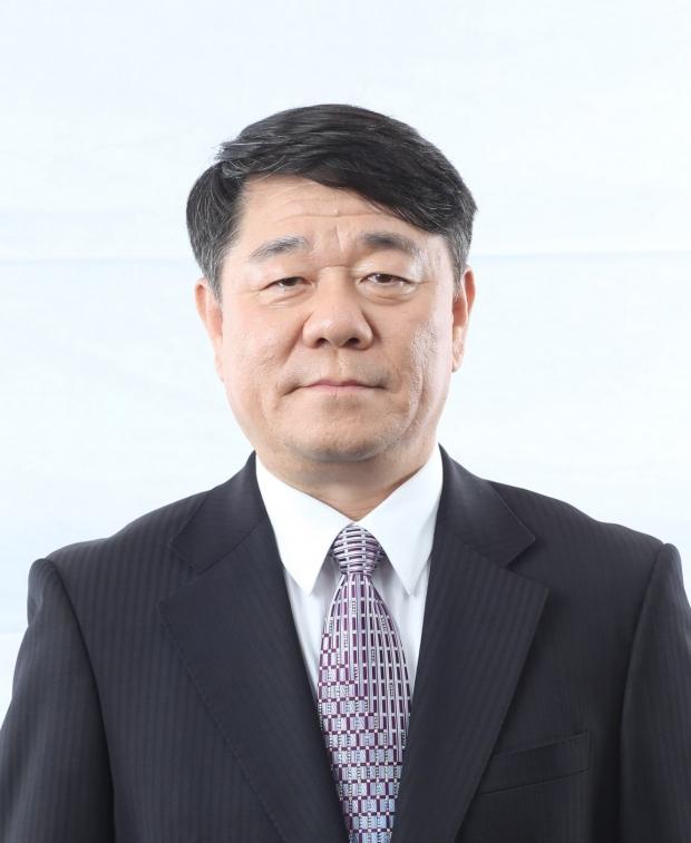 LG디스플레이, 최고안전환경책임자 신설