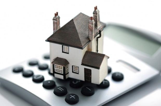 개인 주택 가격을 잡기 위해 대출 금리 인상 … 그것은 정부 및 은행과의 묵시적 담합입니다.