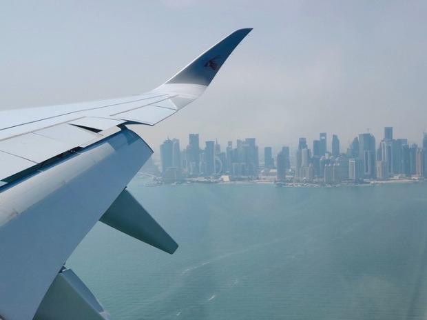 신종 코로나바이러스 감염증(코로나19) 우려로 항공 이용객이 급감하면서 관련 공기업에도 '비상'이 걸렸다./사진=게티이미지