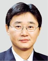 신동원 농심 부회장