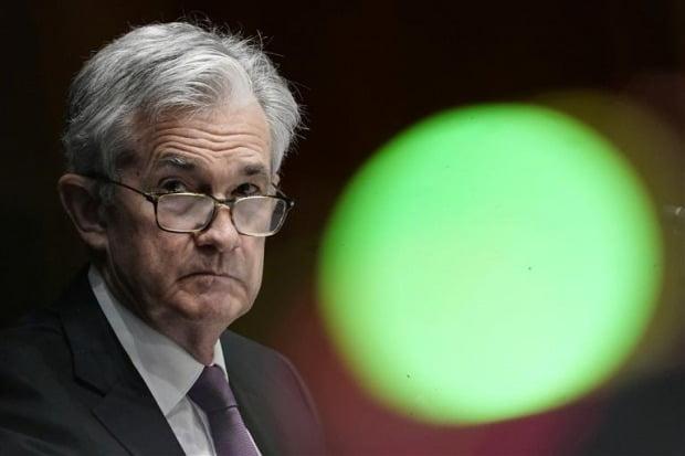 美 FOMC, 증시 안정화 도울까…수출주에 주목할 때 [주간전망]