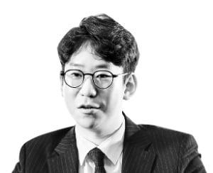 """AI 엔지니어 경력자, 연봉 최대 1억5000만원 받을 수 있어"""