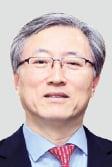 제8대 한미협회장 최중경 前 장관