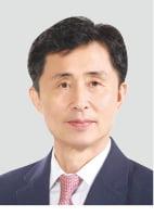 울산대 산학부총장에 박규열 교수