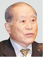 부영그룹, 외국인 유학생에 장학금 지급