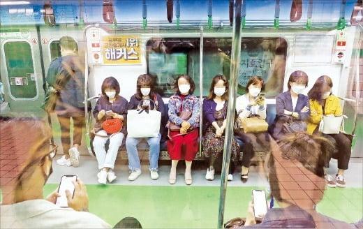 [시사이슈 찬반토론] 눈덩이 적자 서울지하철에 정부 지원 더 해야 하나