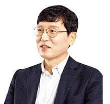 """이준우 오로스테크놀로지 대표 """"반도체 계측장비 국가대표 되겠다"""""""