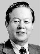 제약업계 '최장수 CEO' 이정치 일동 회장 퇴임