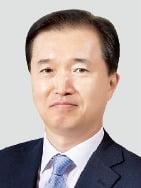 김앤장, 국제중재 세계 톱 30 선정
