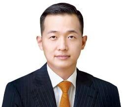 '우주사령관' 김동관…한화 스페이스 허브 출범