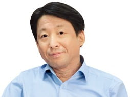 """""""조정장 4월까지 이어지겠지만 2900선 깨지지 않을 것"""""""