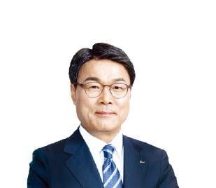 """최정우 포스코 회장 연임안…국민연금 """"중립 지키겠다"""""""