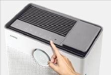 가습·살균까지…'복합 공기청정기'가 대세