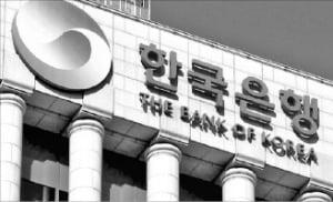 """인플레 차단 나선 한국은행…""""물가 오름세 멈출 것"""""""