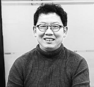 """""""미래 성장분야 진출한 전통산업株가 흙속의 진주"""""""