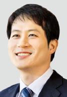 """박철완 """"금호석화 이사회, 경영진 견제 실패"""""""