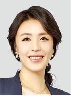"""""""규제 완화가 불평등 줄인다"""" 김지희 교수 '루카스상'"""