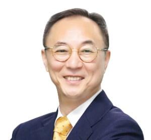 """""""대외 의존도 높은 한국 기업, ESG경영 서둘러 '新무역장벽' 돌파해야"""""""