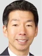 美 법무부 차관보에 한국계 토드 김