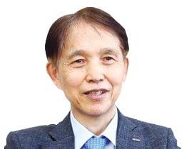 """이광형 KAIST 총장 """"AI시대 나침반 역할…한국 대표포럼 될 것"""""""