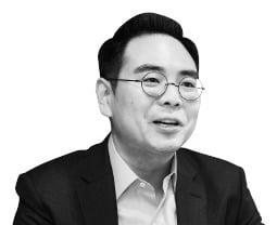 """""""혁신인 양 포장…0원 돼도 이상하지 않아"""""""
