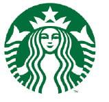 커피숍 1위 스타벅스코리아, 이마트 100% 자회사 되나