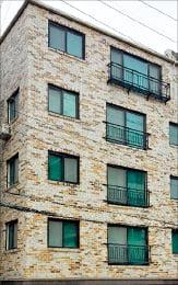 [한경 매물마당] 수원 대로변 코너 투자용 상가주택 등 10건