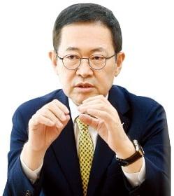 """박남춘 인천시장 """"다수 기관과 창업 생태계 조성"""""""