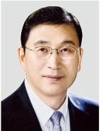 현대건설 윤영준 사장, 대표이사로