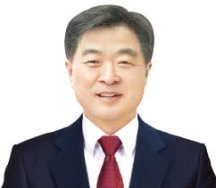 """현대重지주 권오갑 2기 """"육·해상 수소 밸류체인 구축"""""""
