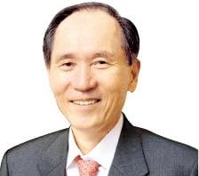 경남대, ICT기계융합 전문가 양성
