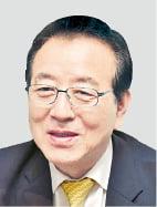 """강남구 """"1주택 종부세 기준 완화해달라"""""""