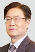 이래운 한국케이블TV방송협회장