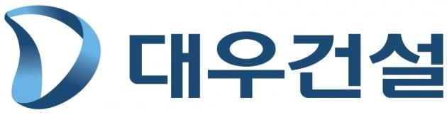 쿠팡 미국 증시 입성…몸값 72조원 '국내 3위'