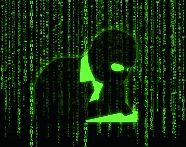 [해시태그 경제 용어] 해커톤(hackathon)